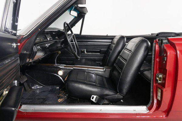 1969 Plymouth Road Runner  for Sale $49,995