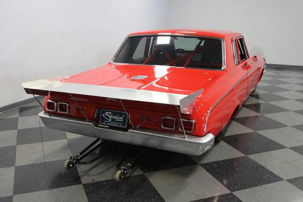 1964 Dodge 330 Pro Street  for Sale $94,995