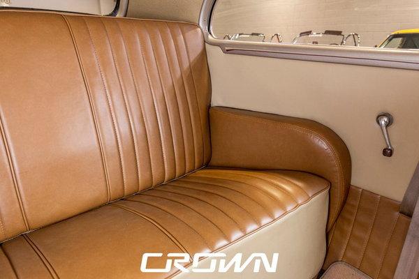 1939 Chevrolet Master  for Sale $40,929