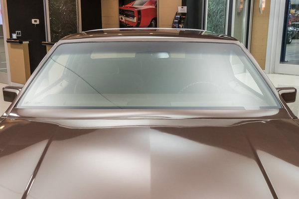 1984 Buick Riviera  for Sale $24,900