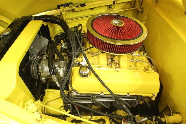 1948 Packard Deluxe 8 Custom  for Sale $31,995
