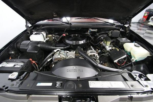 1995 Chevrolet K1500 Silverado 4x4  for Sale $23,995