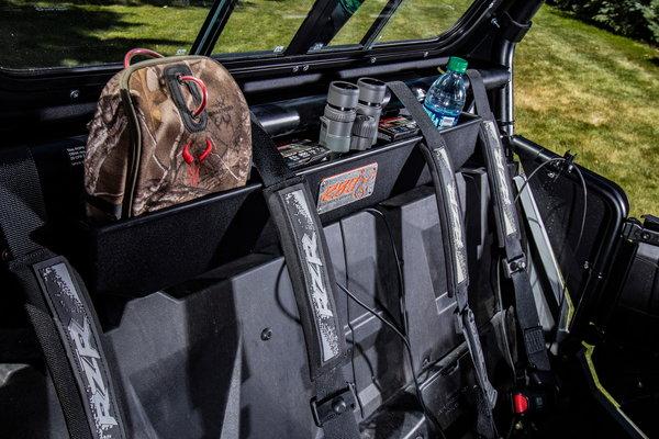 2018 Polaris RZR Turbo 1000  for Sale $32,500