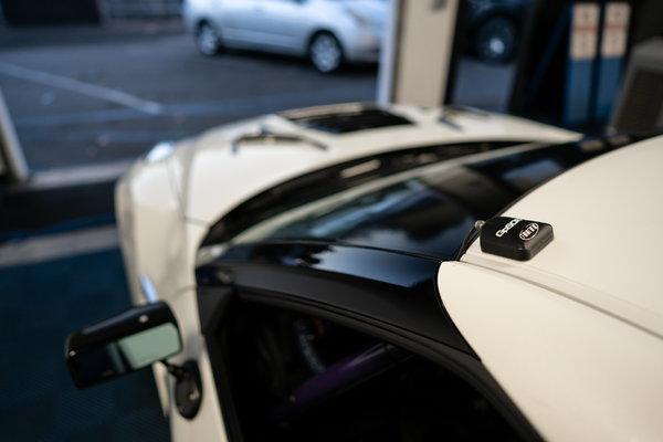 2015 Nissan GTR Race Car  for Sale $130,000