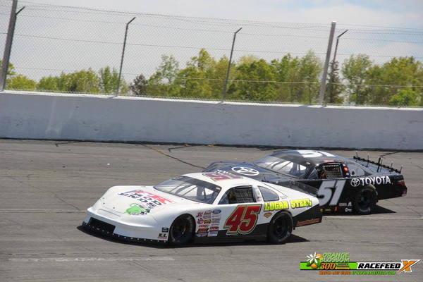 2015-16 10 race old Hamke