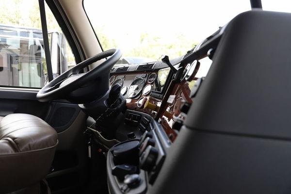 2019 Renegade RV Sport Deck CS150 Class C Motorhome for Sale