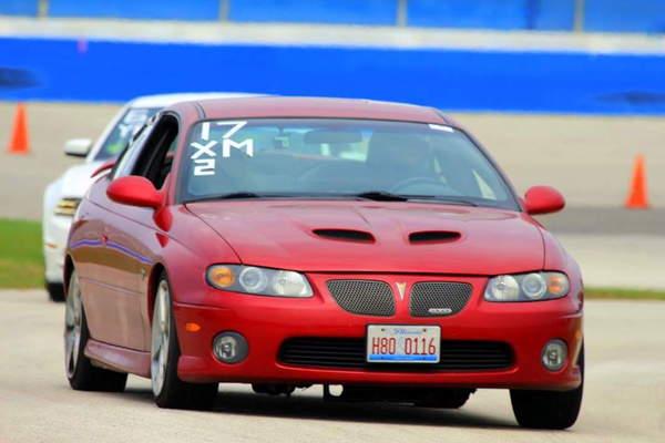 2006 Pontiac GTO  for Sale $17,000