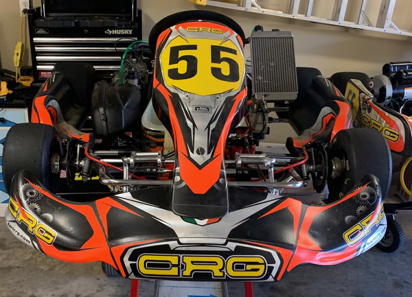 Rotax DD2  for Sale $2,300
