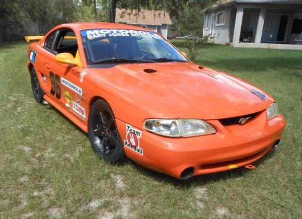 www.racingjunk.com racing junk