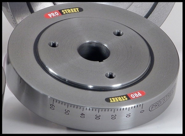 BBC CHEVY 454 ASSEMBLY SCAT & WISECO +20cc DOME 4.310   for Sale $1,395