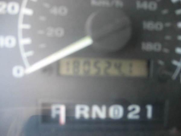 1994 Ford F-150 SVT Lightning  for Sale $0