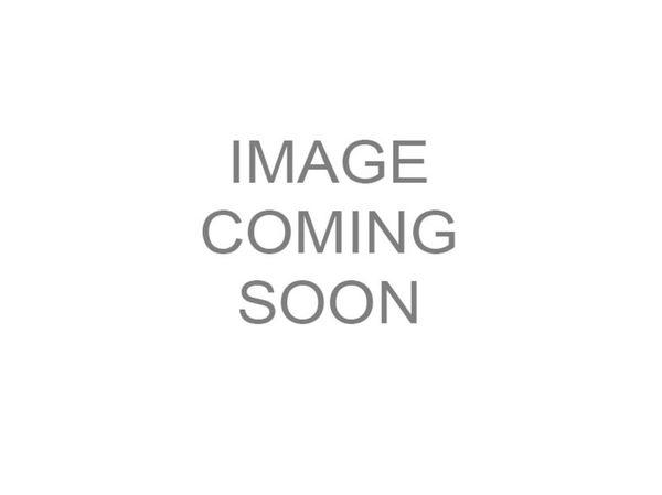 2017 PJ Trailers D7142