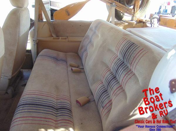 1992  dodge   Caravan  for Sale $8,500