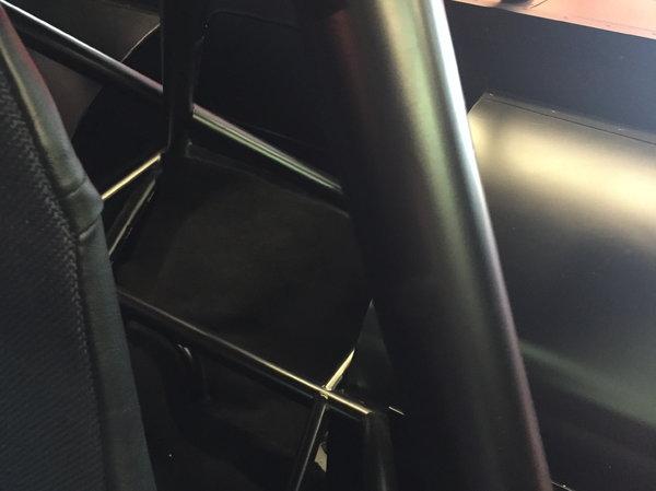 Original 67 RO 23 Super Stock Hemi Belvedere  for Sale $98,000