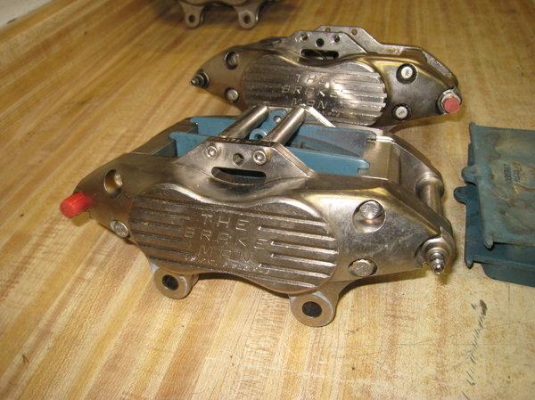 race car parts  for Sale $1,100