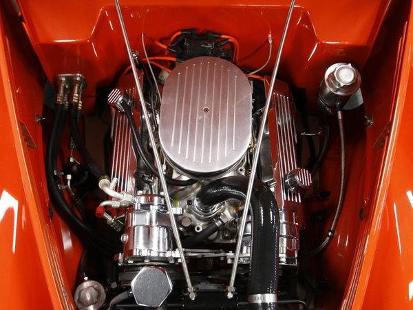 1938 Ford Sedan Streetrod   for Sale $43,995