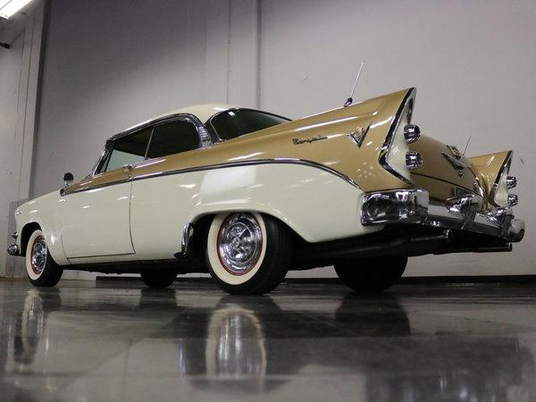 1956 Dodge Royal Lancer  for Sale $22,995