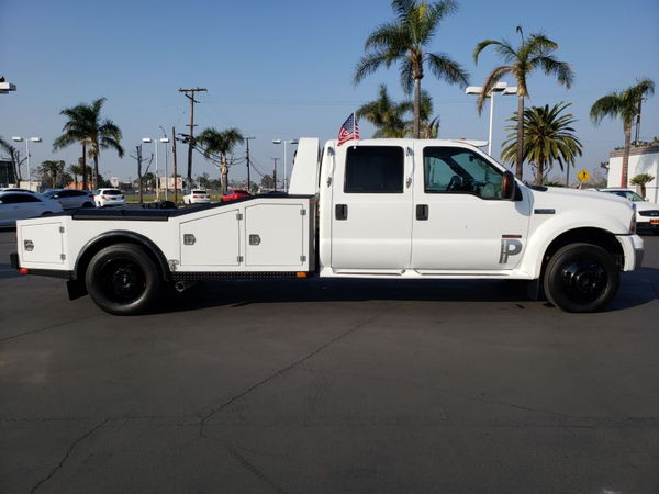 Ford  4x4 Trucks  (financing avail + airfare re reimbursed