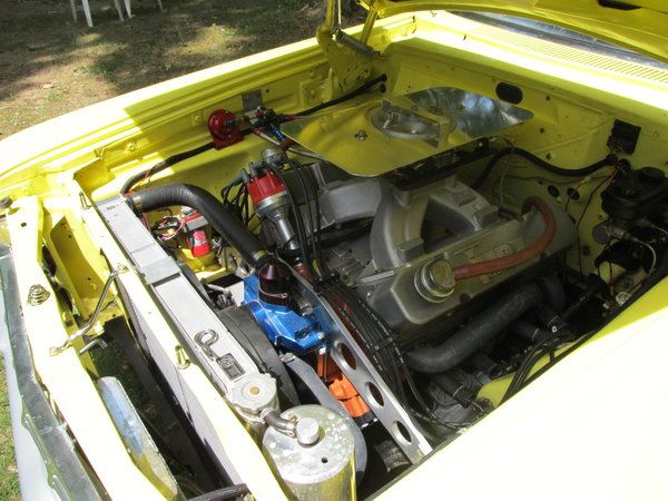 1964 Plymouth Fury  for Sale $35,000