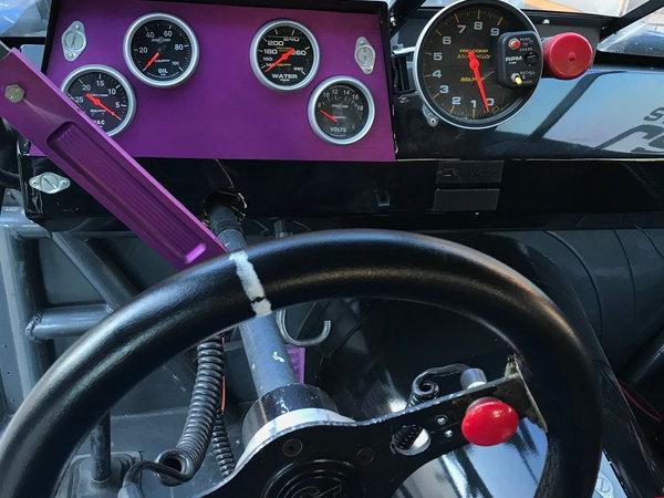 Olds Cutlass - No Prep/TS/SC/SG Ready   for Sale $29,900