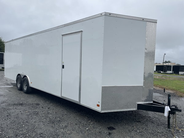 8.5x28 Elite  for Sale $12,250