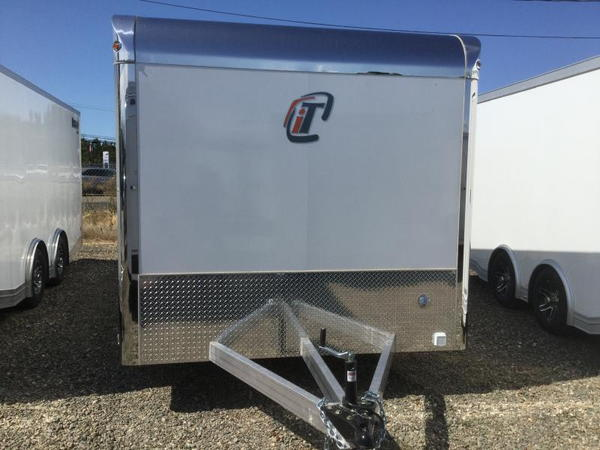 2020 inTech 24' icon  for Sale $29,500