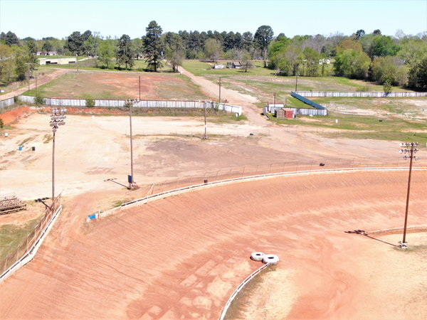 Motor Sports Track for sale  for Sale $750,000