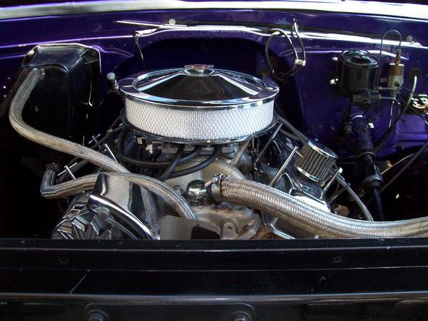 1971 Chevrolet C10 Pickup  for Sale $19,000