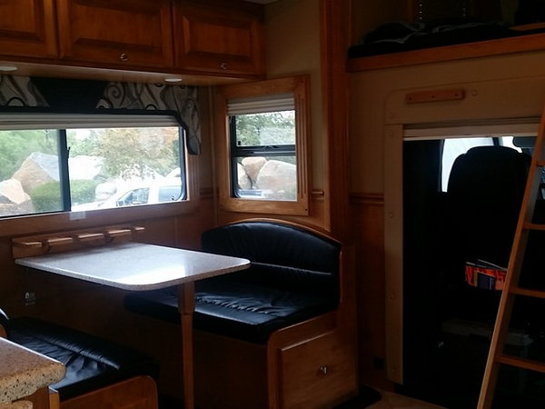 2008 Renegade 2800XM  for Sale $146,500