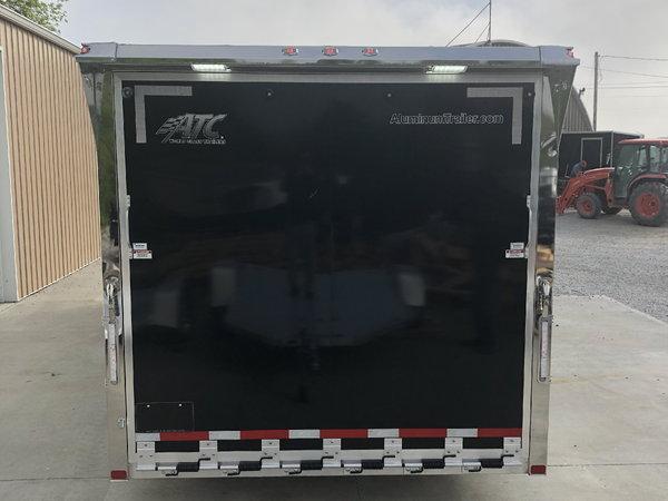 ATC Quest X  for Sale $40,770