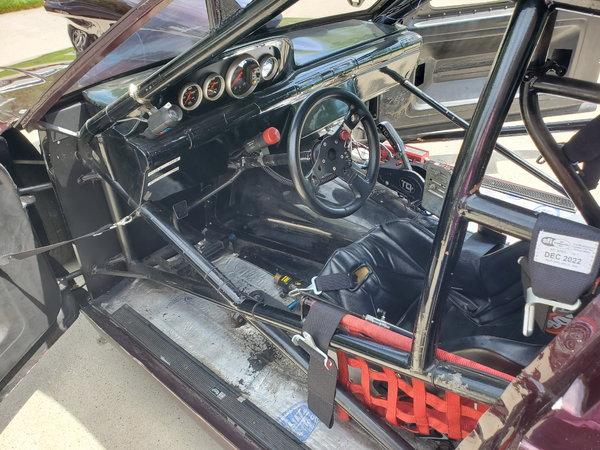 1990 Pontiac Gran Prix  for Sale $19,500