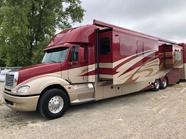 Silver Crown Combo  for Sale $239,900