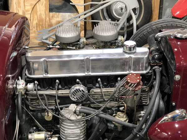 1927 Ford Track T  for Sale $15,000