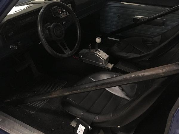 1966 Dodge Coronet Post Car  for Sale $14,500