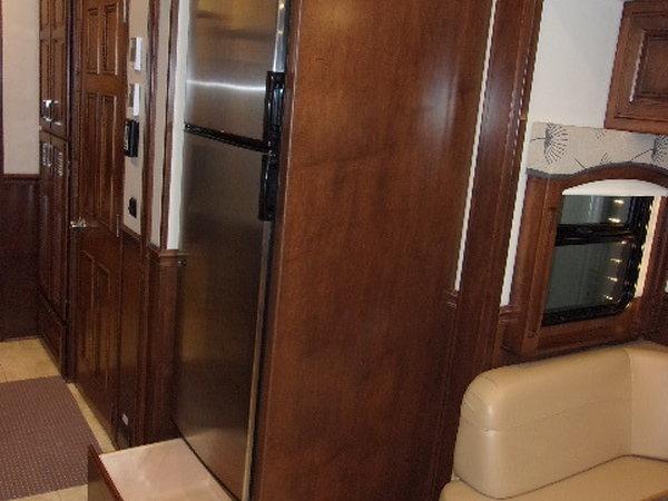 2017 Renegade custom 41' Motorhome  for Sale $314,000