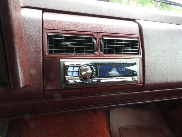 1994 Chevrolet C1500  for Sale $14,900