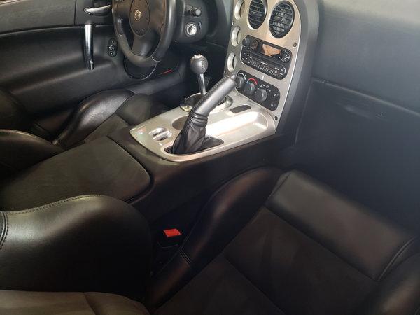 2005 Dodge Viper  for Sale $47,994