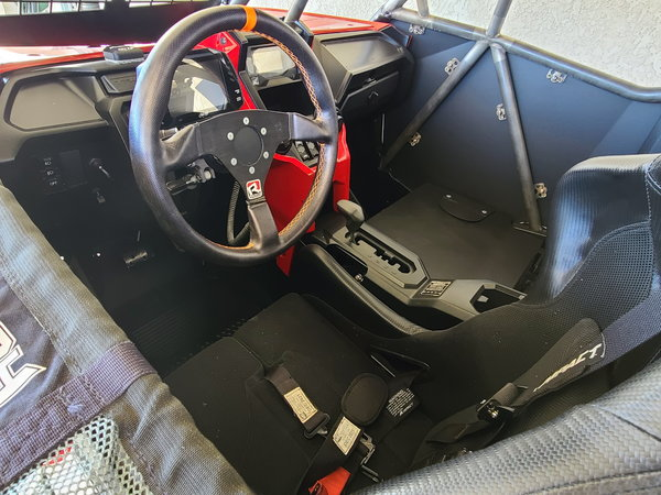 Honda Talon R  for Sale $34,000