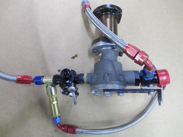 Enderle 110-990 pump for sale in North Tonawanda, NY, Price: $750