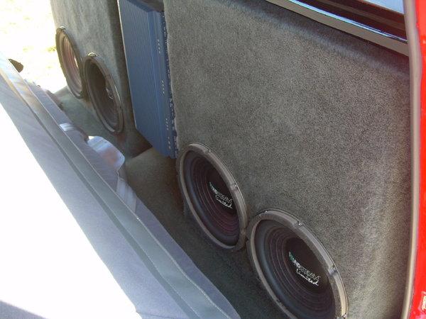 1957' Ranchero/Restomod  for Sale $60,000