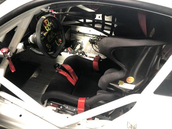 2017 Porsche 911 GT3 Cup  for Sale $159,900