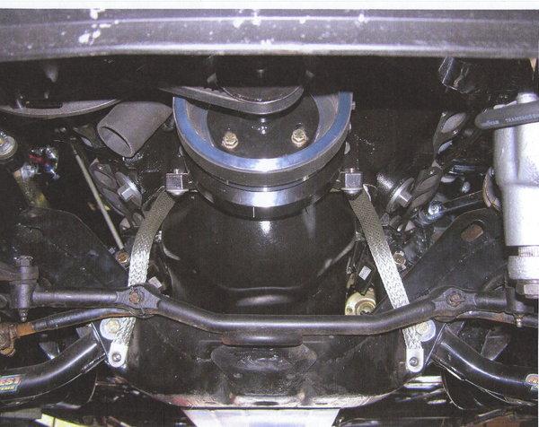 1968 Pontiac GTO  for Sale $44,000
