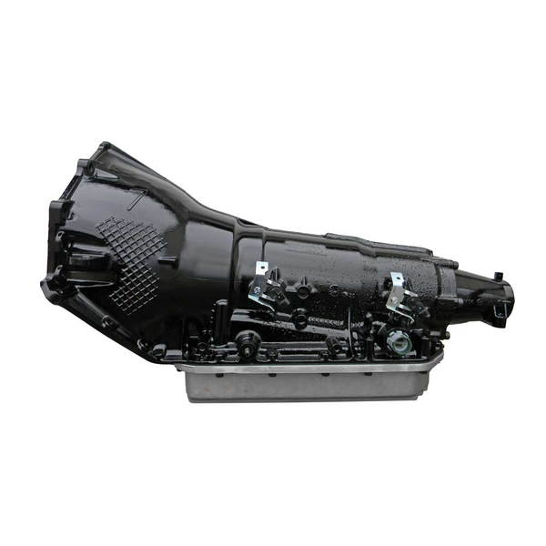 1,000 HP Rated 4L80e Transmission Kit - Complete  for Sale $4,695