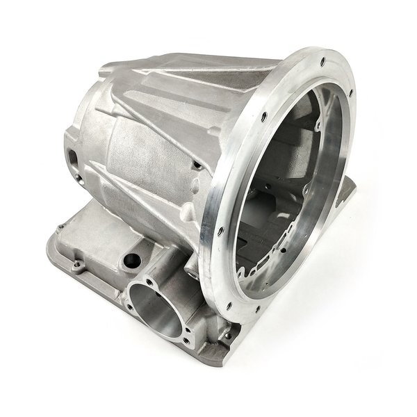 Powerglide Aluminum Heavy Duty Transmission Case  for Sale $689