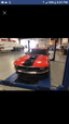Matching 1970 Ford Mustang 351 For Sale or Trades ?