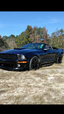 2008 Ford Mustang  for sale $45,000