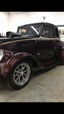 1933 Willys Model 77  for sale $24,500