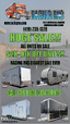 $2-10K OFF TRAILERS