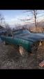 1972 Chevrolet El Camino  for sale $2,000