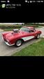 1962 Chevrolet Corvette  for sale $50,000